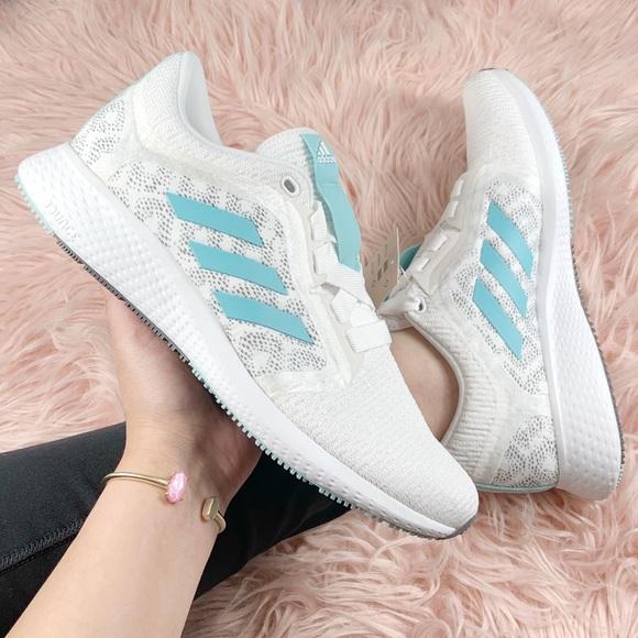adidas womens running shoes 4